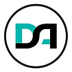 DZGN logo round with border.png