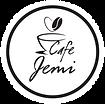 Jemi Logo trans.png