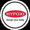 hypoxi.png