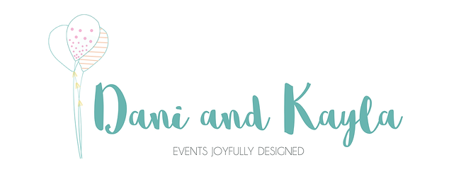 Dani and Kayla Events Logo.png