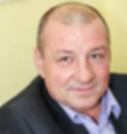 Благотворительный фонд Союз неравнодушных сердец Андрей Пятков Президент Фонда