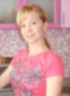 Благотворительный фонд Союз неравнодушных сердец Ольга Пяткова Исполнительный директор