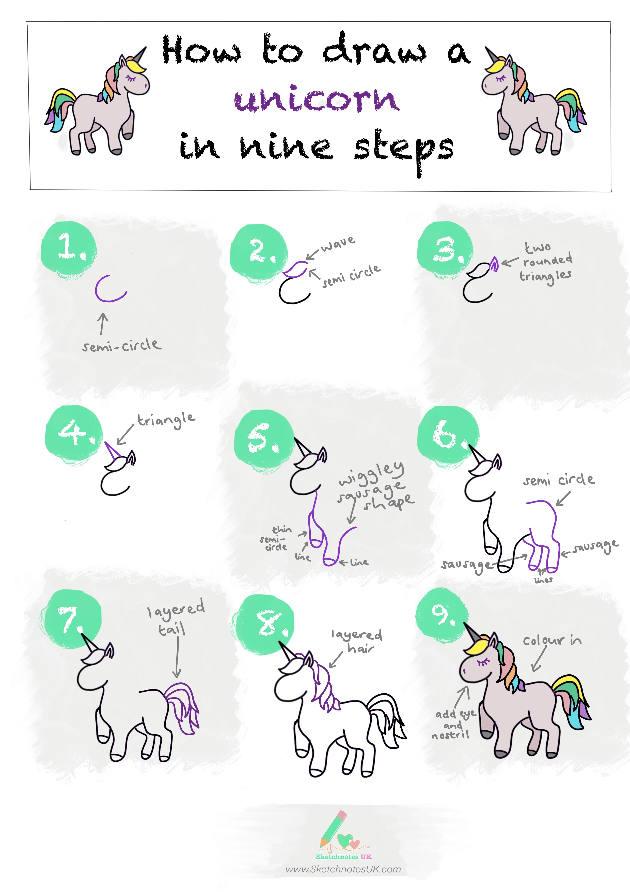 How to draw a unicorn.JPG