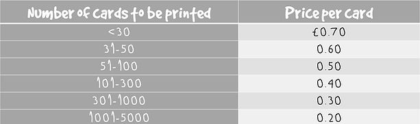 Card printing prices.jpg