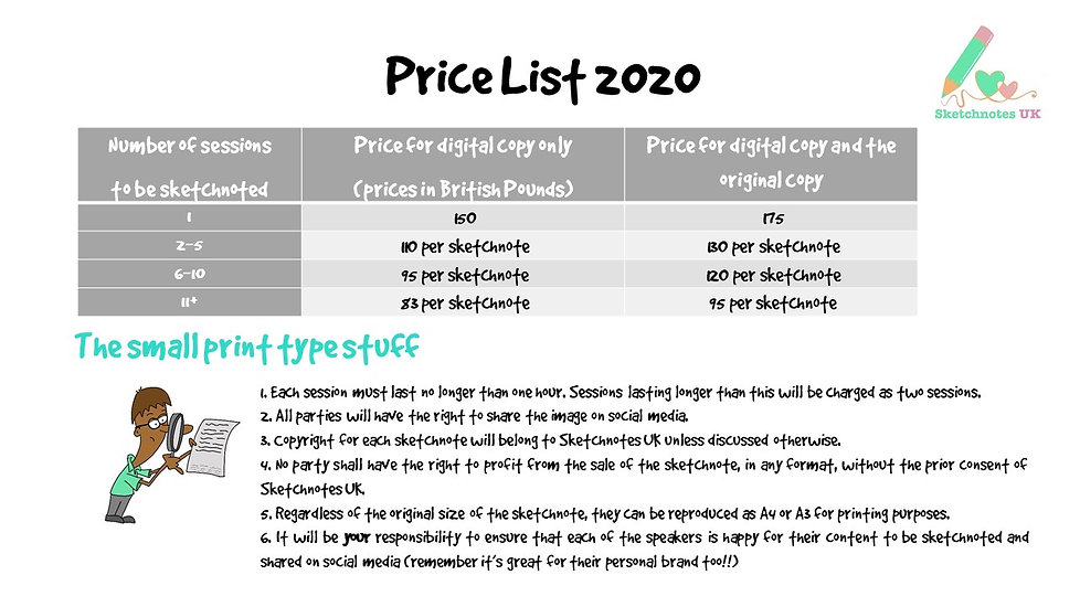 Price list - Sep 2020.jpg