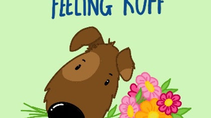 Feeling Ruff