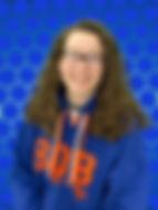 Amanda_s_Photo-Background-removed_edited