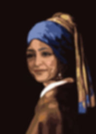 girl-with-a-pearl-earring-painting-by-nu