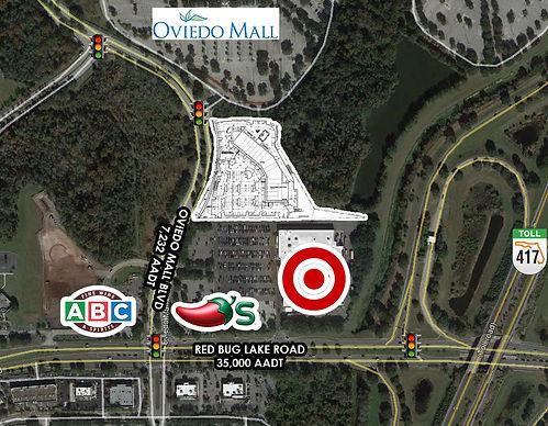 map overlay_oviedo pad.jpg