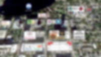 aerial-Zoomed out.jpg