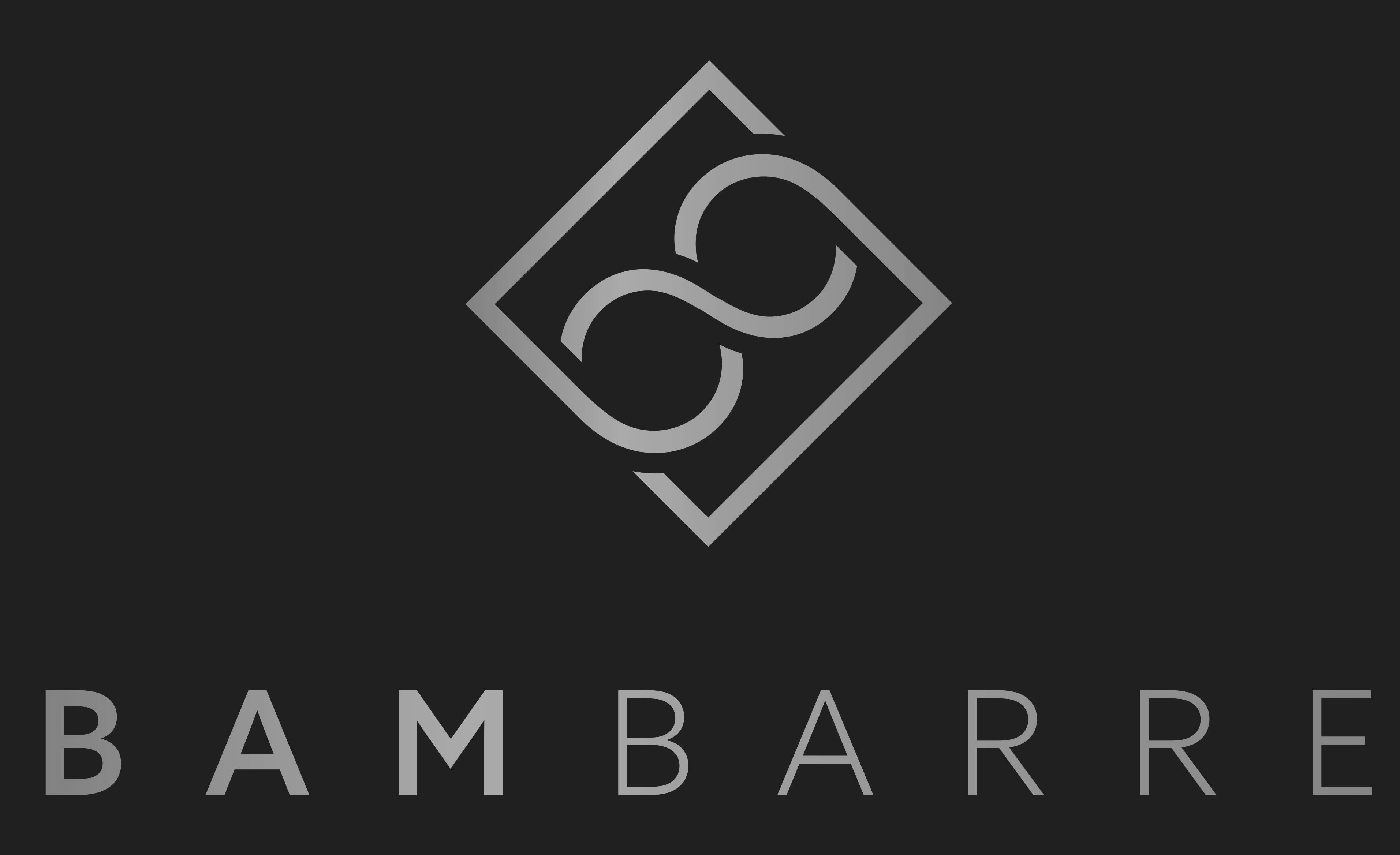 BAM Barre