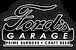Fords-Garage-logo.png