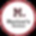 marlows-logo.png
