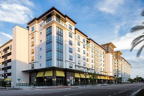 16camden-north-quarter-apartments-orland