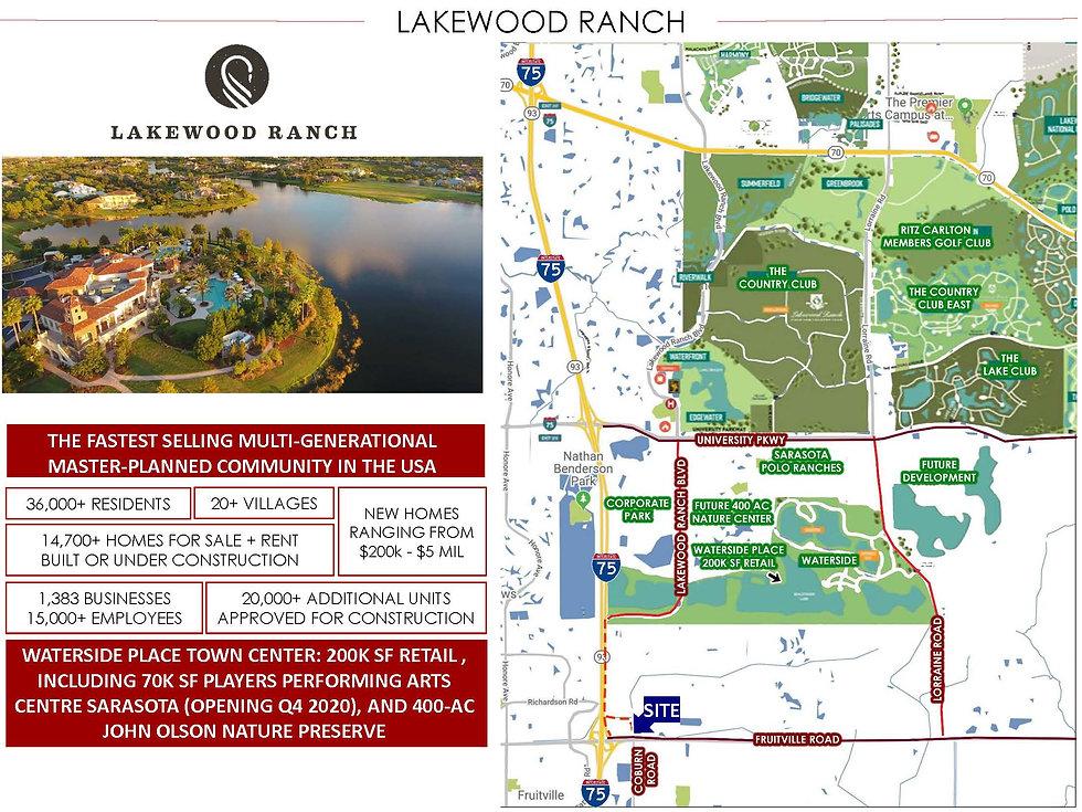 Southwood Leasing Presentation_Page_15.j