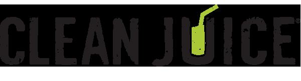 Clean Juice Bar
