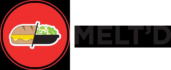 Melt'd