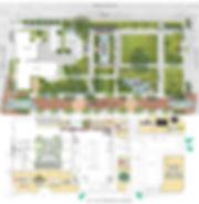 LH project plan.jpg