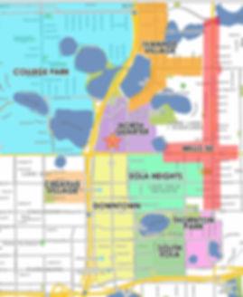 retail comp map base.jpg