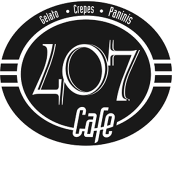 407 Cafe