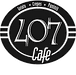 407 cafe.png