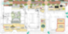 LH project plan_2019.jpg