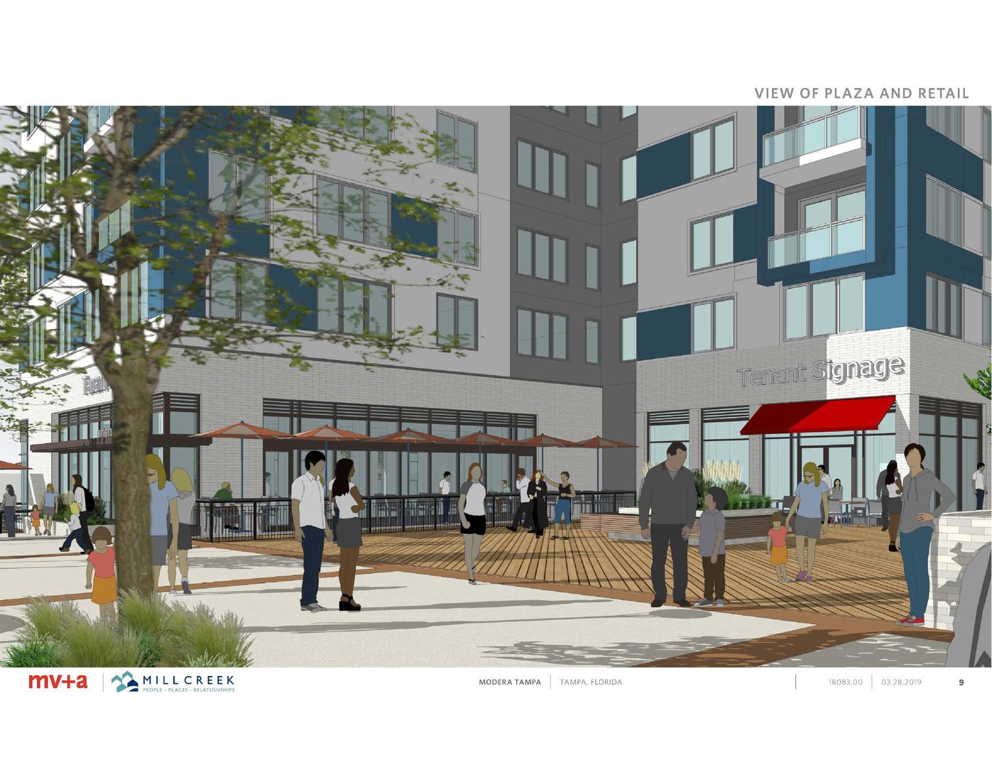 MVA Tampa Retail_Page_09.jpg