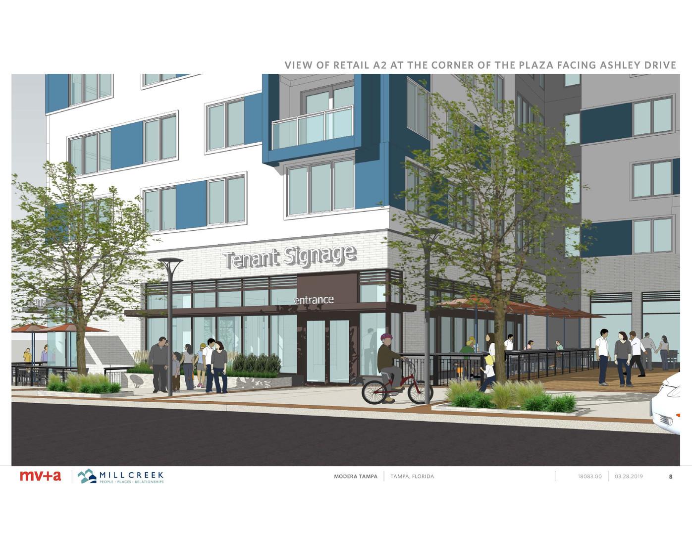 MVA Tampa Retail_Page_08.jpg