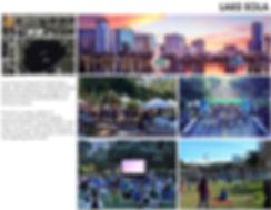 Radius Leasing Presentation_Page_08.jpg