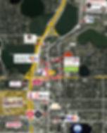 Comp Map- NQ.jpg