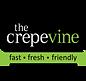 crepevine.png