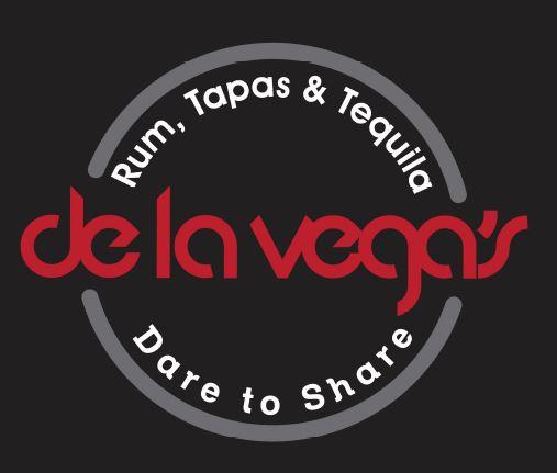 De La Vega's
