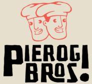 Pierogi Bros