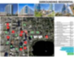 Radius Leasing Presentation_Page_05.jpg