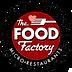 food factory logo 061318.png