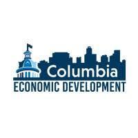 Econ Development.jpg