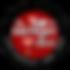the factory bar logo 061318_NOBG.png