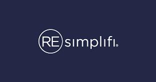 ReSimplifi.png