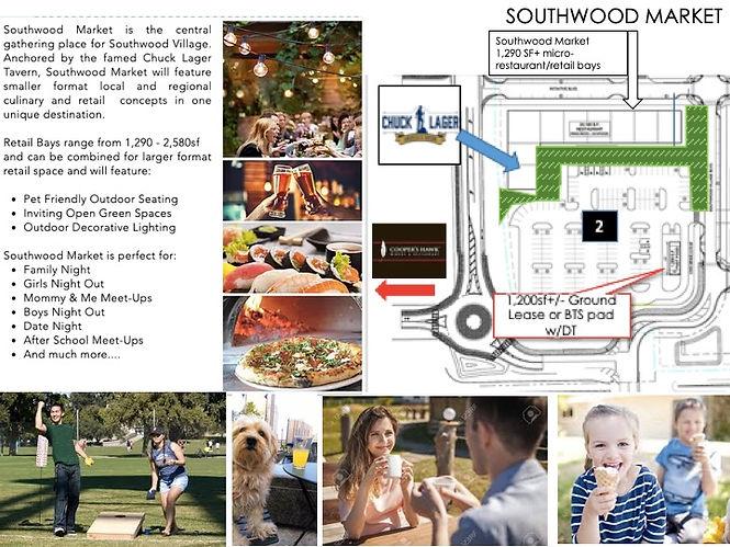 Southwood Market.jpg
