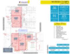 Modera Tampa_Leasing Presentation_Page_0