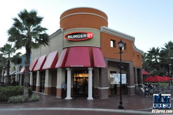 burger 21.jpg