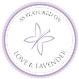 LoveLavender-Badge_125.jpg