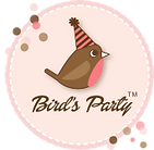 party-supplies-printables-shop.png