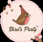 party-supplies-printables-shop.png