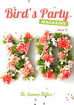 summer-party-magazine-cover-2.jpg