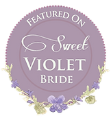Featured-on-Sweet-Violet-Bride-200x200.p