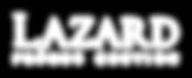 Lazard-logo WIT.png