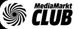 MediaMarkt Club Zwart.png