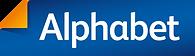 ALPHABET_Logo Digital RGB.PNG