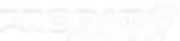 prodata logo WIT.png